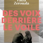 Book Review: Faïza Zerouala's Voices Behind the Veil