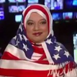 Friday Links – American flag hijabs,  hate crimes, refugee crisis