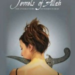 Book review: Jewels of Allah by Nina Ansary