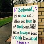 Six Videos That Help You Understand LGBTQ Christians