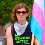 If You Want to be a Trans Ally, Declare Your Pronouns