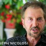 Why I'll Mourn Joe Nicolosi, Reparative Therapy Icon