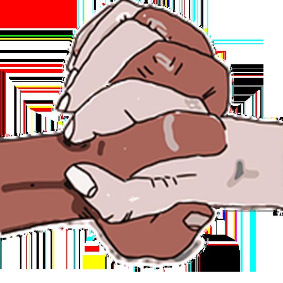 hands-157947__180-pixabay
