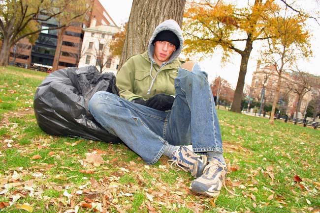 homeless resized