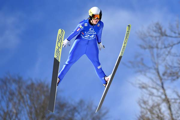 20170205_Ski_Jumping_World_Cup_Ladies_Hinzenbach_8193
