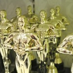 Award Shows: Hollywood's Favorite Pulpit