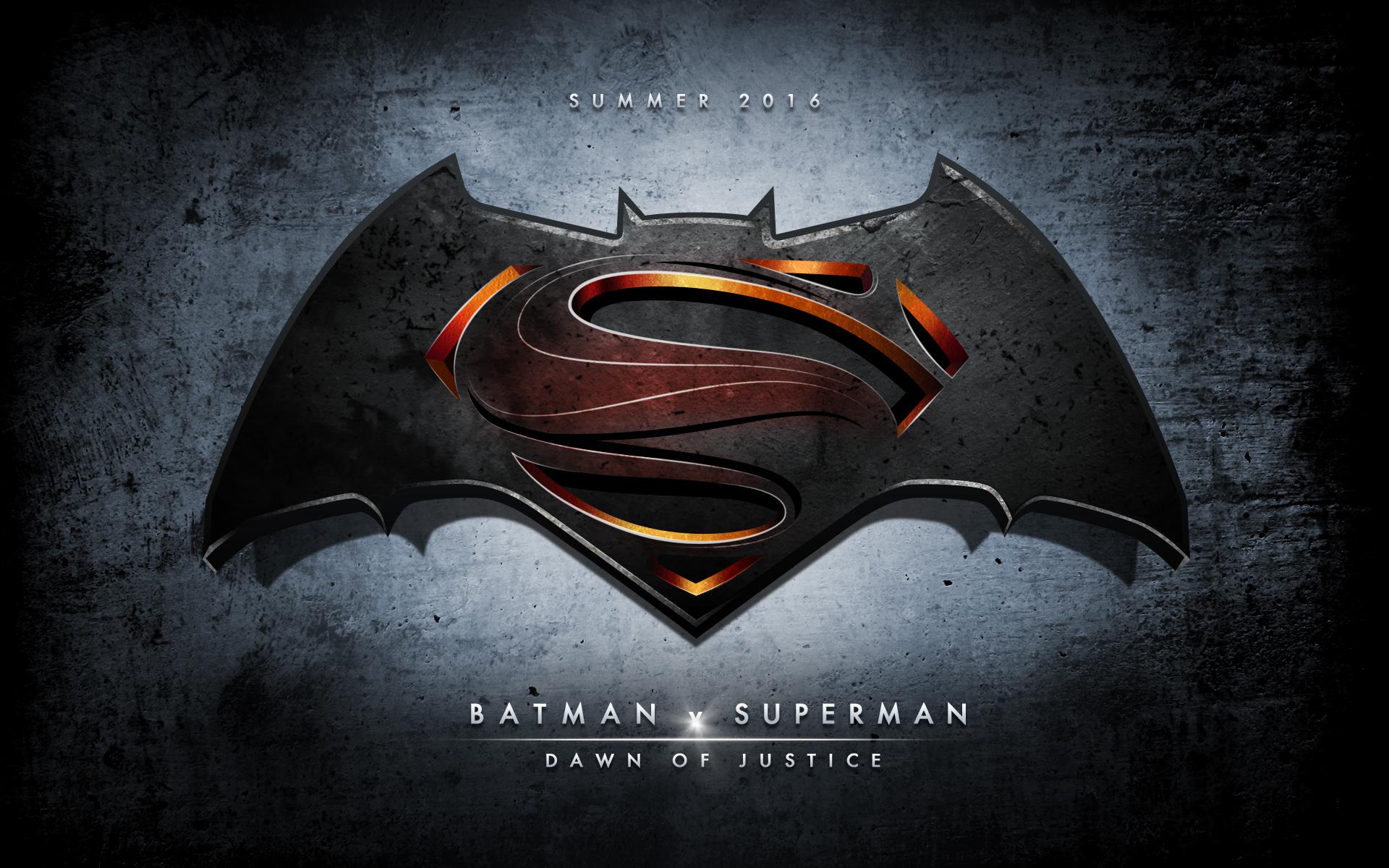 Batman vs superman the good the bad and the ugly with amy salazar biocorpaavc Choice Image