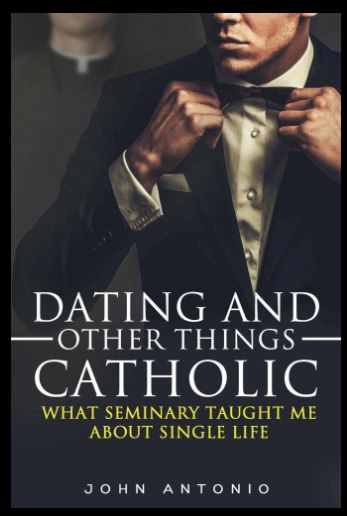 man catholic singles Catholic on-line singles sites  great insights into finding and preparing for marriage with the right man steve wood also addresses the catholic singles sites in.