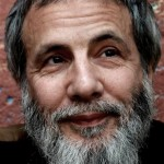 yusuf_islam_formerly_cat_stevens__1256676045