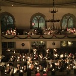 First Unitarian Christmas Eve 2014