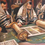jews-studying-torah