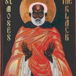 moses the black