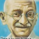 Mahatma-Gandhi-11