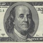 Benjamin-Franklin-U.S.-$100-bill