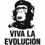 Viva-La-Evolution