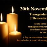 transgender-memorial1