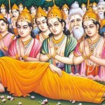 buddha-parinirvana-1