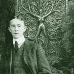 Reading Tolkien
