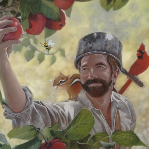 http://wp.production.patheos.com/blogs/monkeymind/files/2016/03/Johnny-Appleseed-300x300.jpg