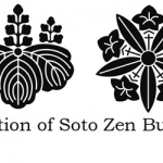 A WESTERN SOTO ZEN BUDDHIST STATEMENT ON THE CLIMATE CRISIS