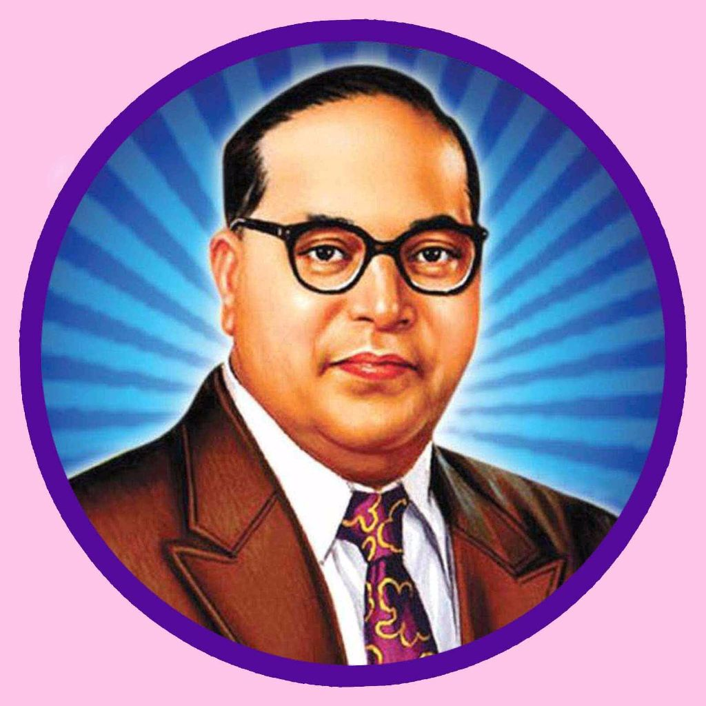 Bhim rao ambedkar biography in english