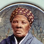 Celebrating Our American Moses: Harriet Tubman