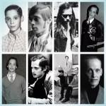 Mr John Waters Turns Seventy