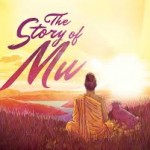 The Story of Mu, the Story of You & Me