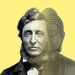 Ranting at Harvard Divinity School: Embarrassing Ralph Waldo Emerson & the Buddha in One Talk