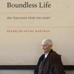 Buddha from Alabama: A Brief Recalling of Roshi Blanche Hartman