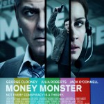In Case You're Wondering. The Money Monster is No Big Short.