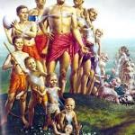 Karma, Rebirth, & Seeking the Great Healing