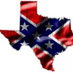 Just Read that Article on Texas Seceding, and It Sparked a Whole Cascade of Thoughts