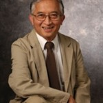 Ruben Habito, Christian Zen Master