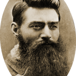 Such is Life: Ned Kelly is Shot & Arrested
