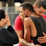 Orlando: A Small Meditation