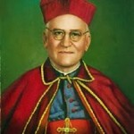 A Feast for Carlos: Recalling Independent Catholic Archbishop Carlos Duarte Costa