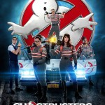 Contrary to the Rumors, New Ghostbusters Is No Bust