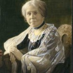 Margaret Murray, the Mother of Modern Wicca