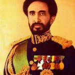Jah! Rastafari! A Song of Redemption