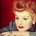 I Still Love Lucy