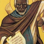 Recalling Abba Moses the Black Together With A Small Meditation on the Religions We Choose