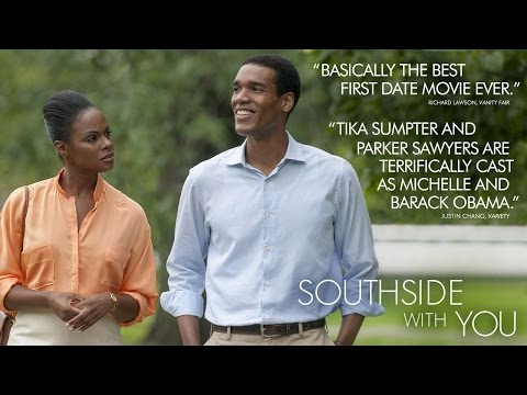 Southside-With-You.jpg