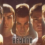 Star Trek Beyond: The Franchise Reboot Continues Where A Fair Number Have Gone Before, But It's Still Fun