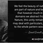 Ernest Everett Just: Brilliant Mind, Mediocre World