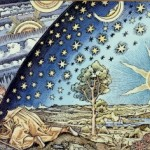 Banging on the Doors of Heaven: A Brief Meditation on Spiritual Practices