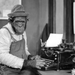 Ten Years of Monkey Mind: Reflections on a Blogging Life