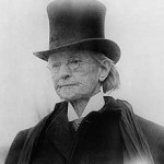 Recalling Mary Edwards Walker, the Only Woman to Be Awarded the Medal of Honor