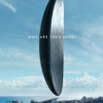 Arrival: The Thinking Person's Science Fiction