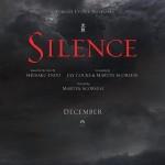 Martin Scorsese's Silence: a Review